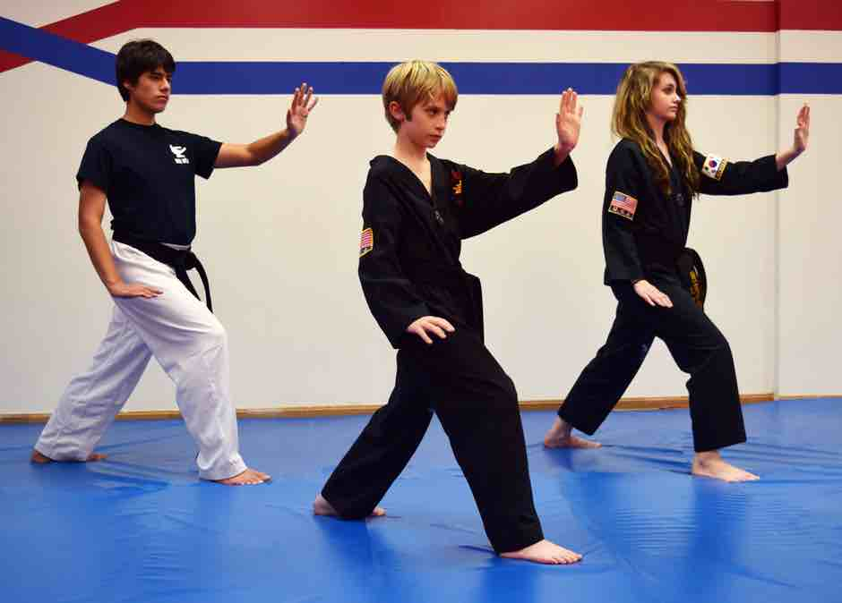 Teen-Tai-Chi-DSC_0056-big-file1