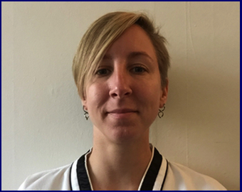 Instructor_Julie