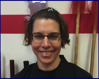 Instructor_Patty